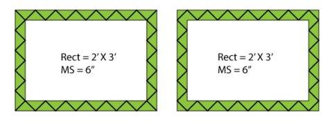 MS-around-rectangle-1