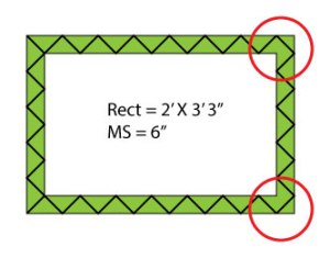 MS-around-rectangle-2