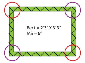 MS-around-rectangle-3