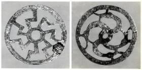 http://www.pictokon.net/bilder/09-05-bildermaterial/germanen-12-alemannische-zierscheiben-aus-bronze-7-jahrhundert.html
