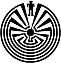 man_in_the_maze