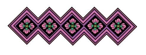 tile-design3A