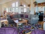 Great Room rug