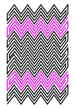 zigzag-unit-rug