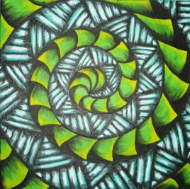 green-painting.jpg